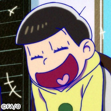 oso2_ep12_stamp.jpg