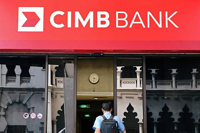 Iranians In Malaysia Say Banks Close Their Accounts As Us