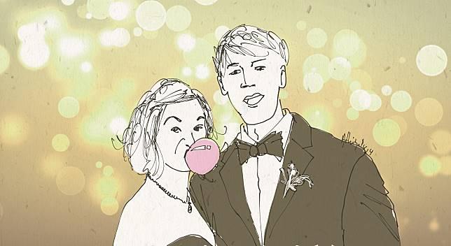 96Millenials married young.jpg