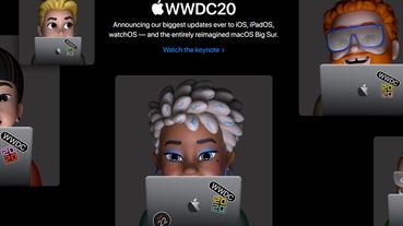 iOS 14、iPadOS 14、watchOS 7 以及 macOS Big Sur 可升級型號名單總整理