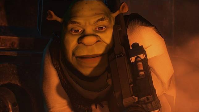 7 Mod Nemesis Terkocak di Resident Evil 3 Remake yang Bisa Kamu Coba