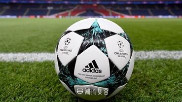 國際足協(FIFA)公布最新世界排名,排名大兜亂!