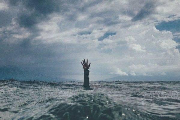 Ini 3 Tragedi Kapal Tenggelam di Danau Toba
