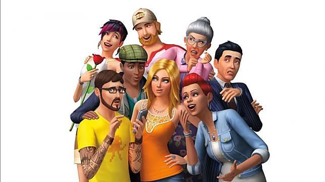 The Sims 4 เตรียมให้ผู้เล่นสร้างตัวละครจากคำถามทดสอบบุคลิกภาพได้ในเร็ว ๆ นี้