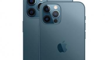 價格更便宜:iPhone 12 全系列價格公開
