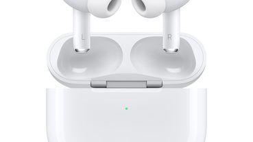 真無線藍牙耳機推薦 2020 – 耳機開箱文章懶人包,精選幾款網路評價CP值極高的耳機