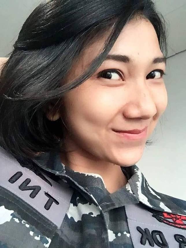 Via Tribun Medan