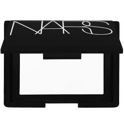NARS 裸光蜜粉餅(#CRYSTAL)(10g)(新包裝)