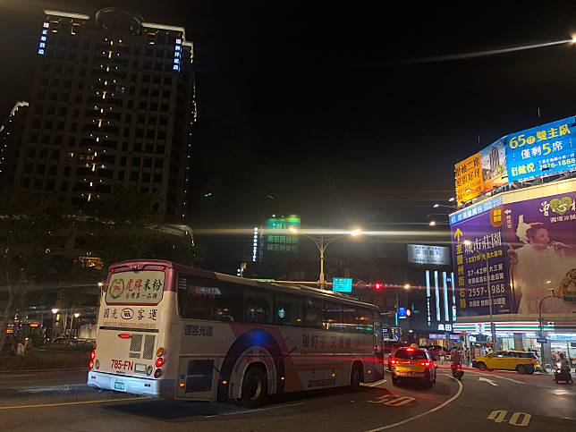 ▲台北市早期發展行政區-大同區,去年第三季交易屋齡最新。(圖/信義房屋提供)