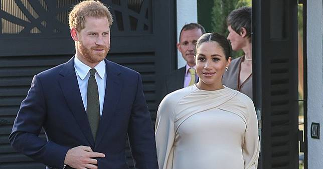 11 Aturan Tradisi Royal Baby yang Dianut oleh Anggota Kerajaan Inggris