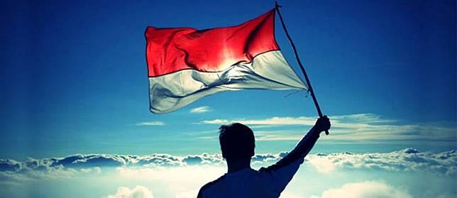 30+ Kumpulan Kata-Kata Mutiara Hari Kemerdekaan 17 Agustus, Tunjukkan Nasionalisme!