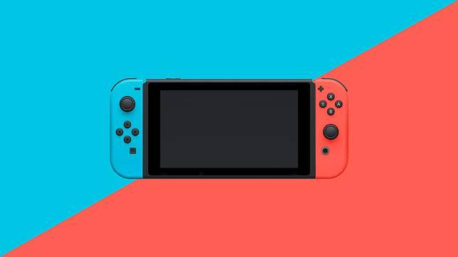 Nintendo Switch Terjual 4 Juta Unit Hanya dalam Waktu Sebulan