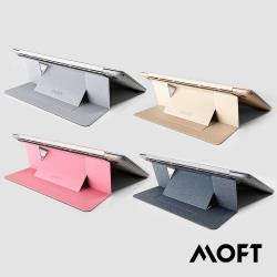 MOFT 世界第一款筆電隱形支架(桃品國際公司貨)