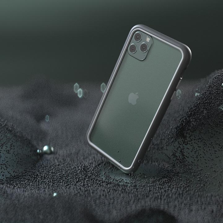犀牛盾 iPhone 11 系列防摔手機殼全面開放預購,9/20 同步上市發售