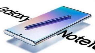 Note 10 處理器將可能使用 Exynos 9825 / S855,是末代 S5K2L4 感光元件手機