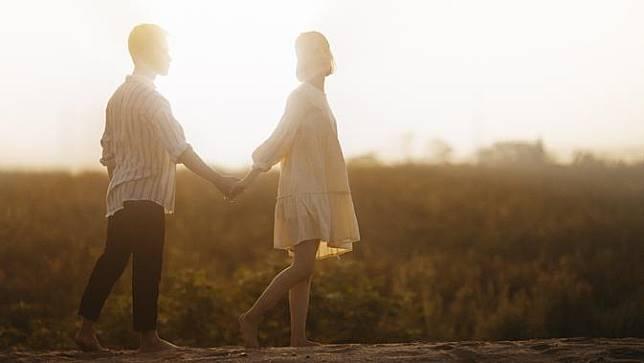 Inilah 5 Momen Terbaik dalam Hubungan Asmara, Mana Favoritmu?