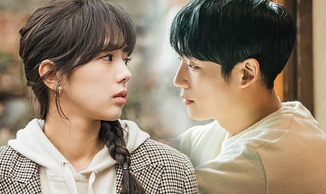 chae-soo-bin-jung-hae-in-still-cut