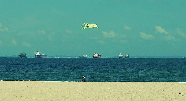 2South-China-Sea.jpg