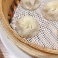 小籠包 - 実際訪問したユーザーが直接撮影して投稿した千駄ケ谷中華料理鼎泰豐 新宿店の写真のメニュー情報