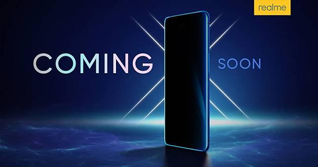 อีกไม่นานเกินรอ realme พร้อมปล่อย realme X2 Pro ยืนยันเข้าไทยแน่เร็วๆ นี้
