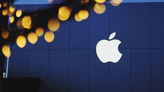 Apple เปิดให้ผู้ใช้ดาวน์โหลดข้อมูลของตนเองบนระบบ Apple เริ่มจากประเทศใน EU ก่อน