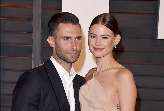 5 Pasangan Ini Ternyata Sempat Putus sebelum Pernikahan Mereka