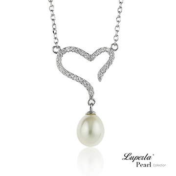 ◆大東山珠寶,50多年魅力品牌! ◆深情詩人羅葉:珍珠是從一粒細沙開始的,愛也是 ◆自然珍珠光澤,閃耀自然光輝在耳際◆Luperla珠寶輕美學,獻給懂得時尚品味珍藏的你◆天然珍珠 x 925純銀墜飾,