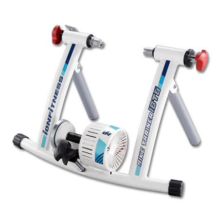 【ION】IBT8-C 單車訓練台