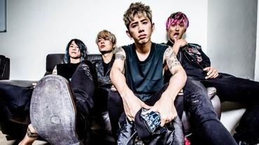 你不能不認識超火紅的 ONE OK ROCK !外國人喜歡的日本歌曲街頭大調查!
