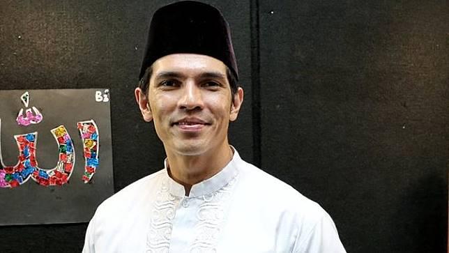 Sarapan Sehat dan Menyenangkan ala Adrian Maulana, Tertarik Mencoba?