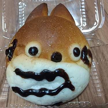 ルヴァン 玉島店のundefinedに実際訪問訪問したユーザーunknownさんが新しく投稿した新着口コミの写真
