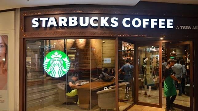 11 Rahasia Starbucks yang Wajib Kamu Ketahui, hingga Alasan Barista Salah Eja Nama Pelanggannya