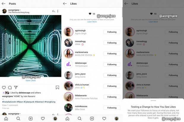 Keputusan Facebook Ini Rugikan Influencer yang Cari Uang dari Instagram