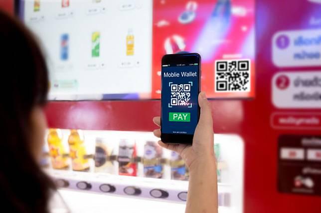 Kenali Kelebihan dan Kekurangan Dompet Digital/e-Wallet