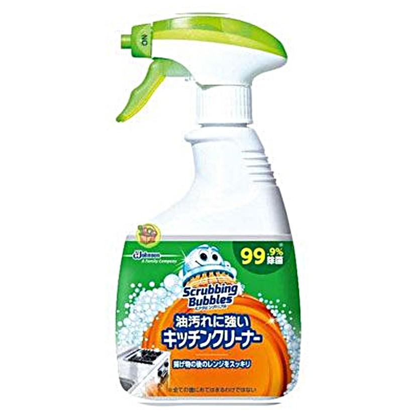 【商品特色】 超強清潔力,難洗的油膩髒污也能輕鬆清洗。 溫和柑橘香氛,不會殘留洗劑特有的刺鼻氣味。 【商品規格】 1.材質/成分 :請參考內文圖片 2.規格:400ml 3.保存期限:3年 ☞ 小編貼