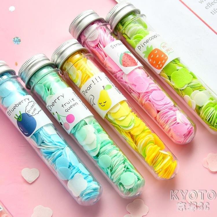 花瓣香皂紙旅游迷你便攜式隨身學生兒童洗手香皂片一次性小肥皂片