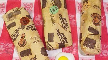 《我媽媽鹹豬肉》五花鹹豬肉, 梅花鹹豬肉, 松阪鹹豬肉|祖傳特調神農辛香料|70年的古早味(文末抽獎)