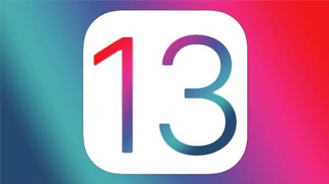 iOS 13. [Macrumors]