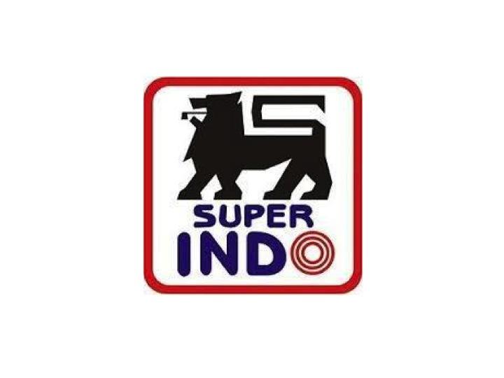 PT Lion Super Indo