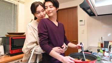 2020春季日劇跟日本同步追起來! KKTV「娛人養成計劃」讓你免費追劇21天