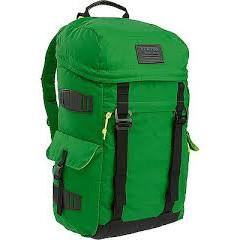 我們稱它「背包界小霸主」 如果你是大容量背包重度使用者,這款背包請先納入你的考量首選 復古又帶點玩味的Annex Pack採用大開口式上蓋拉鍊設計, 包容量為28公升,包身僅有900公克,顛覆以往容量