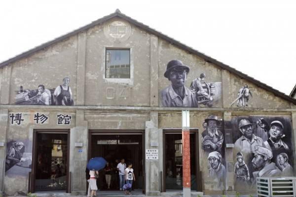 7 Museum Buruh di Seluruh Dunia, Napak Tilas Perjuangan Para Pekerja