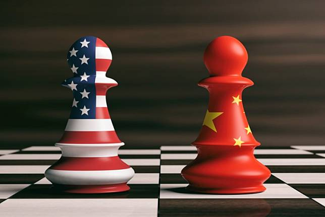 The United States said on Friday it would add 33 Chinese firms and institutions to an economic blacklist for helping Beijing spy on its minority Uighur population or because of ties to weapons of mass destruction and China's military.