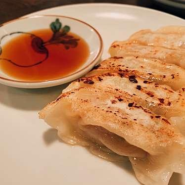 実際訪問したユーザーが直接撮影して投稿した新宿ラーメン・つけ麺okudo 東京の写真
