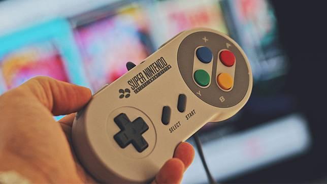 Inilah Suka Duka Menjadi Gamer yang Pernah Dialami Oleh Para Penggiat Game