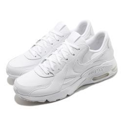 ◎型號: DB2839-100|◎流行休閒鞋|◎品牌:NIKE耐吉品牌定位:運動品牌適用性別:女生,男生款式:慢跑鞋版型:正常
