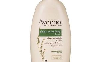 2019乳液推薦:aveeno、minon、curel、理膚寶水、無印良品