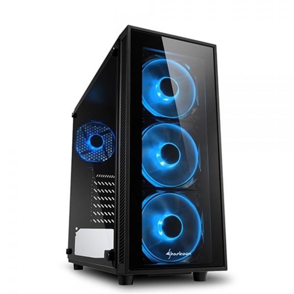 I5-10500處理器:INTEL I5-10500 /1200 中央處理器 盒裝主機板:技嘉 B460M 主機板記憶體 :16G / DDR4 記憶體 (終身保固) 顯示卡:微星 GTX 1660S