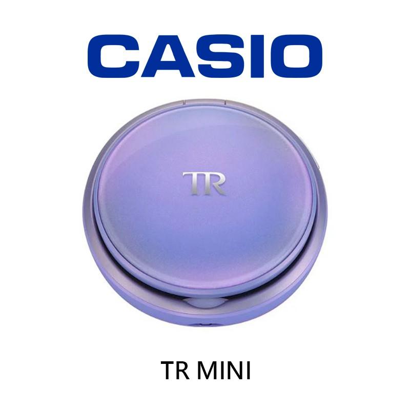 2019/05/20至2019/06/30,買就送TESCOM HSM530 三盤式鬆餅機(市價1490) 64G大全配:記憶卡.清潔組.螢幕保護貼.桌上型腳架.讀卡機 買就送原廠皮套 ●NCC字號: