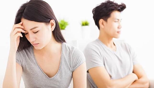 ▲情侶交往的過程中少不了金錢支付的問題,有些女生或許會覺得要「總裁霸氣」所有開銷都男方支付,但大部分的人可能還是希望能夠「 AA 制」。示意圖/ NOWnews 資料庫)